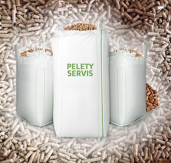 pelety-servis-01b